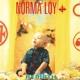Norma Loy Rebirth