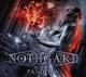 Nothgard Age Of Pandora