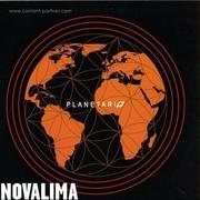 novalima-planetario-2lp