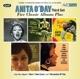 O'Day,Anita 5 Classic Albums Plus