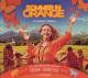 OST/Baumann,Gerd (Composer) Sommer in Orange