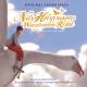 OST/Hansen,Stefan (Composer)/Petersen,De Nils Holgerssons Wunderbare Reise-Soundt