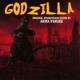 OST/Ifukube,Akira Godzilla