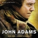 OST/Lane,Rob & Vitarelli,Joseph John Adams