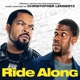 OST/Lennertz,Christopher Ride Along