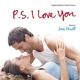 OST/Powell,John (Composer) P.S.Ich liebe dich