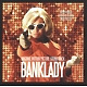 OST/Various Banklady