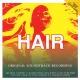OST/Various Hair