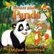 OST/Various Kleiner starker Panda