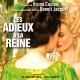 OST/Various Les Adieux A La Reine