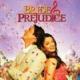 OST/Various Liebe Lieber Indisch (Bride & Prejudice)