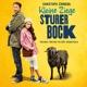 OST/Zirngibl,Christoph Kleine Ziege,Sturer Bock