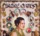 Oates,Jackie Saturnine