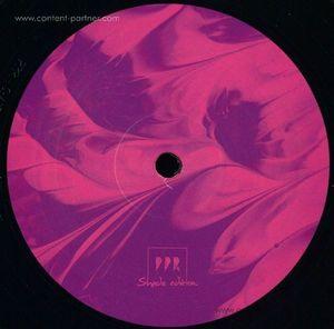 Ohm Hourani Feat Do Mi - Let The Rhythm Ep