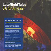 olafur-arnalds-late-night-tales-2lpmp3180ggatefold