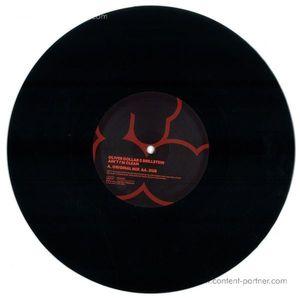 Oliver Dollar & Brillstein - Ain't I'm Clean (play it down)