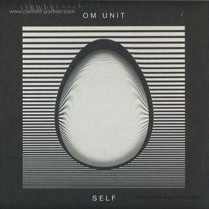Om Unit - Self (Cosmic Bridge)