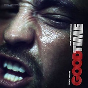 oneohtrix-point-never-good-time-ost-2lpmp3postergatefold