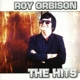 Orbison,Roy The Hits