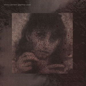Ornament - Protest Music (Ideal Recordings)
