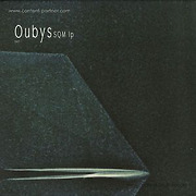 oubys-sqm-lp-part-i