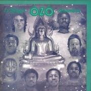 ozo-anambra