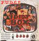 P.U.D.G.E Idiot Box