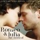 PETER PLATE,ULF SOMMER Romeo & Julia-Das Musical