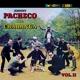 Pacheco,Johnny Pacheco Y Su Charanga Vol.1/+2