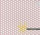Pacific 231 & Instinct Primal Tessellations Ip 231