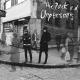 Pack A.D.,The Unpersons