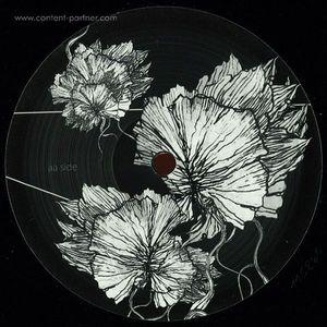 Pagalve - Frozen Tears (Oliver Deutschmann Remix)