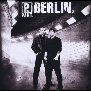 Pakt - Berlin (OUT OF LINE)