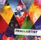 Pan & Artist Machen Etwas Kaputt...Limited Edition