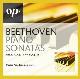 Papadopoulos,Marios Klaviersonaten 9+10,op.14/No.11,op.22