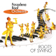 Pasadena Roof Orchestra PRO8,Roots of swing