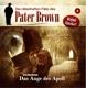 Pater Brown Folge 06-Das Auge Des Apoll