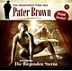 Pater Brown Folge 07-Die Fliegenden Sterne