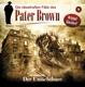 Pater Brown Folge 09-Der Unsichtbare
