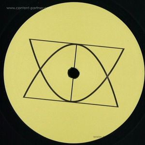 Patrik Skoog - Flowing Ions (Parabel Records)