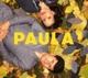 Paula Paula