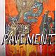 Pavement Quarantine The Past: The Best Of Pavemen