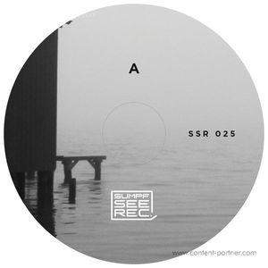 Pay Kusten - Alpaka (Sumpfsee Records)