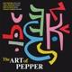 Pepper,Art The Art Of Pepper+3 Bonus Tracks