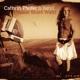 Pfeifer,Cathrin Pousse Blues Waltz
