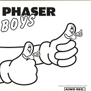 phaserboys-phaserboys-ep