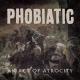 Phobiatic An Act Of Atrocity