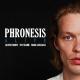 Phronesis Alive