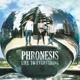 Phronesis Phronesis-Life To Everything