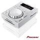 Pioneer CD-Player CDJ-350-W white